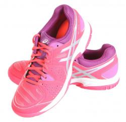 Dievčenská bežecká obuv Asics GEL - pádiel PRE 3 GS
