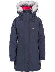 Dievčenská zimná bunda Trespass E4731