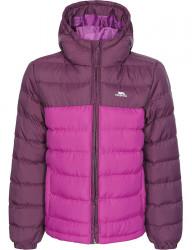 Dievčenská zimná bunda Trespass E4757