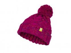 Dievčenská zimná čiapka Loap G0985