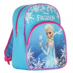 Dievčenské batoh Character H3790