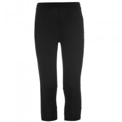 Dievčenské bežecké nohavice Karrimor H3501
