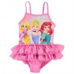 Dievčenské Disney plavky Character H4201