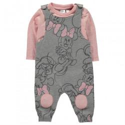 Dievčenské dupačky Disney H8657