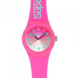Dievčenské hodinky Superdry J5002