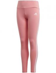 Dievčenské legíny Adidas A2791