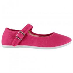 Dievčenské letné topánky Slazenger H5597