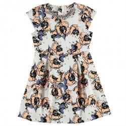 Dievčenské módne šaty French Connection H4269