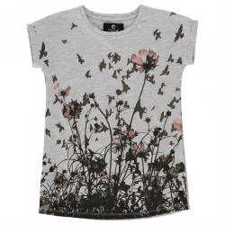 Dievčenské módne tričko Firetrap H8492