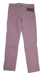 d93106548848 Dievčenské krátke nohavice na traky B1 - Detské nohavice - Locca.sk