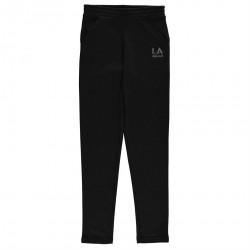 Dievčenské nohavice LA Gear H3505