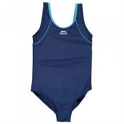 Dievčenské plavky Slazenger H5592