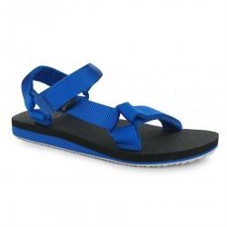 Dievčenské sandále Gelert H4145
