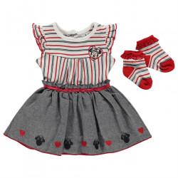 9ea732878ef3 Detské šaty s krátkym rukávom - Locca.sk