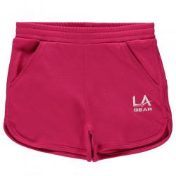 Dievčenské šortky LA Gear H5355