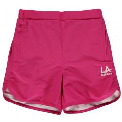 Dievčenské šortky LA Gear H5376