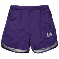 Dievčenské šortky LA Gear H5377