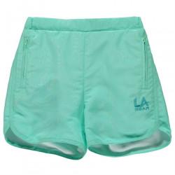 Dievčenské šortky LA Gear H5378