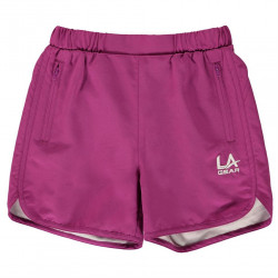 Dievčenské šortky LA Gear H9580