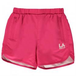 Dievčenské šortky LA Gear H9581