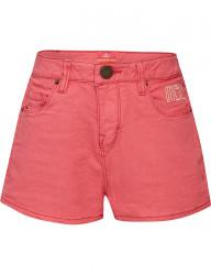 Dievčenské šortky ONEILL D7900