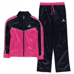 Dievčenské športová súprava Donnay J5109