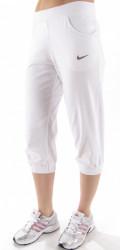 Dievčenské športové 3/4 nohavice Nike A0701