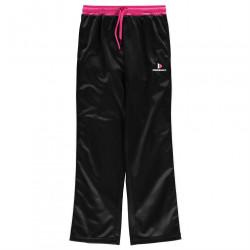 Dievčenské športové nohavice Donnay J5426