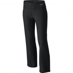 Dievčenské športové nohavice Nike D0869