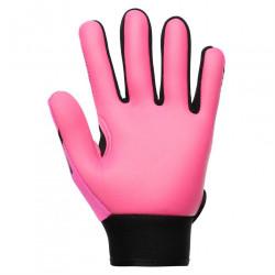 Dievčenské športové rukavice Sportech H4174 #2