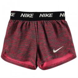 Dievčenské športové šortky Nike H9598