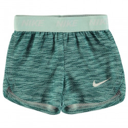 Dievčenské športové šortky Nike H9599