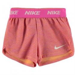 Dievčenské športové šortky Nike J5475