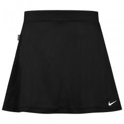 Dievčenské športové sukne Nike D1624