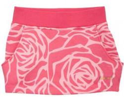 Dievčenské športové sukne Reebok A0708