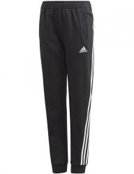 Dievčenské športové tepláky Adidas A2843