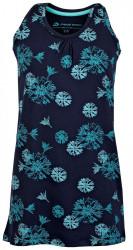 Dievčenské štýlové šaty Alpine Pro K0911