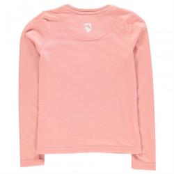 Dievčenské štýlové tričko Requisite H8301 #1