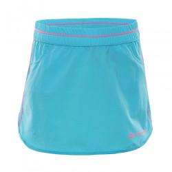 Dievčenské sukne Alpine Pro K1095