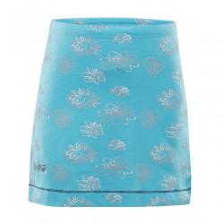 Dievčenské sukne Alpine Pro K1097