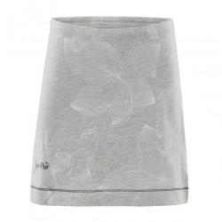 Dievčenské sukne Alpine Pro K1098