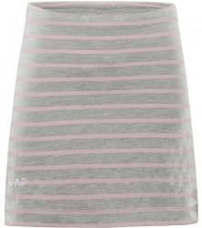 Dievčenské sukne Alpine Pro K1099