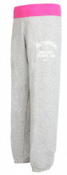 Dievčenské tepláky Nike W1702 #1