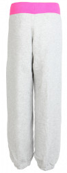 Dievčenské tepláky Nike W1702 #2
