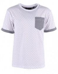 Dievčenské tričko Brave Soul T5532