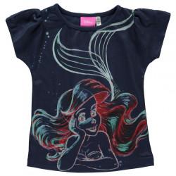 Dievčenské tričko Character H3783