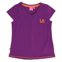 Dievčenské tričko LA Gear H2301
