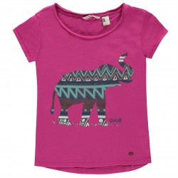 Dievčenské tričko ONeill H3869