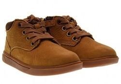 Dštská voĺnočasová obuv Timberland A1187