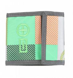 Farebná peňaženka Chiemsee E1821